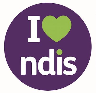 I-Heart-NDIS FCG