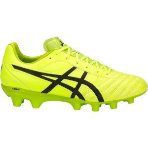 AFL Football boots