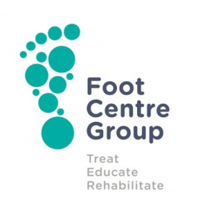 Foot Centre Group