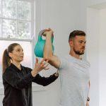 pillar health physiotherapy